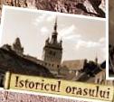 Istoric Sighisoara