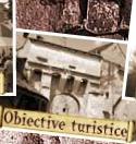 Obiective Turistice Sighisoara