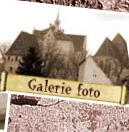 Galerie Foto Sighisoara