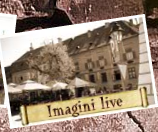 Sighisoara Live